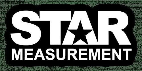 StarMeasurement_Logo_REVERSE-Shadow-01-01-ocln5qbg_8bd95c25bc267a62f28af65c4616b1b9-1